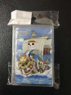 海賊王啤牌