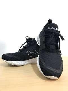 New Balance Performance Women Shoes