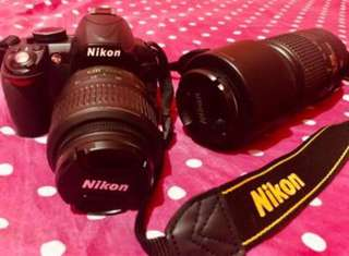 lens for nikon | Photography | Carousell Philippines