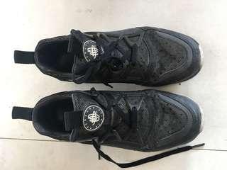 Nike huarache 1st gen