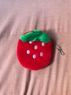 Assorted Mini Wallet
