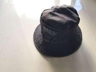 🚚 UCLA Bucket Hat