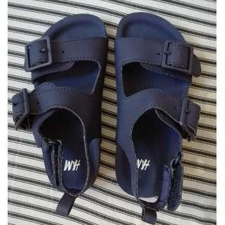 H&M Kids - Sandals for Kids