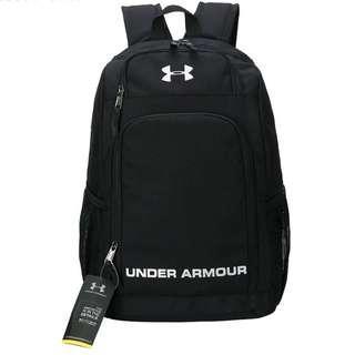🚚 Under armour original 後背包 運動包 旅行包