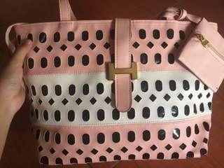 fashion bag girl's