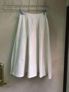 🚚 Pazzo 長裙雙側口袋