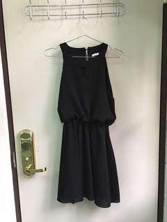 🚚 Pazzo 連身裙