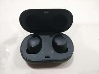 Samsung Gear IconX Wireless Bluetooth Earphones
