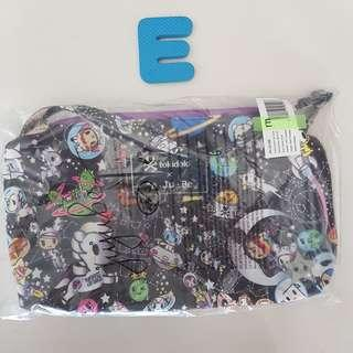 BNIP Jujube Space Place Be Quick
