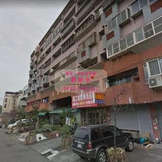 東區陽泰華廈三房美屋