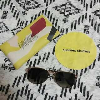 63b3b82560d sunnies studios kiko
