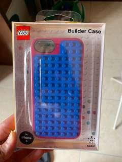 Iphone 5 Casing