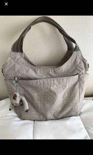 Pre loved Kipling shoulder Bag