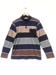 Paul Smith L/S Tshirt