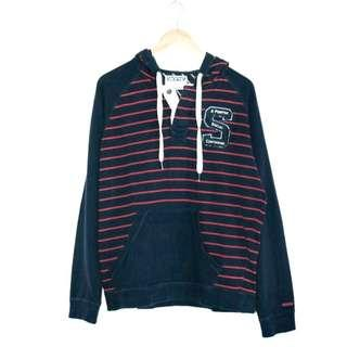Staple Pigeon Hoodie sweater