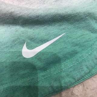 Nike Hotpants Wanita