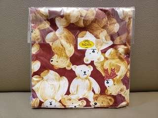 Naraya 手巾