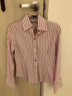 Raoul Straight Fit Shirt