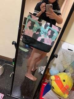 Ripcurl beach bag