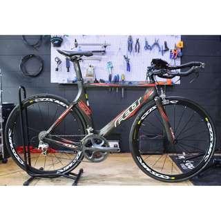 Felt B2 - TT Bikes