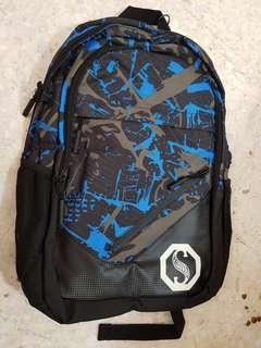 🚚 SENKEY & STYLE Backpack