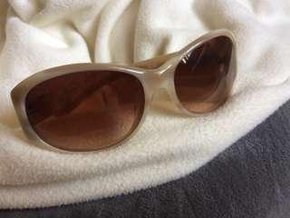 Guess USA Sunglasses 😎 (100% Authentic)