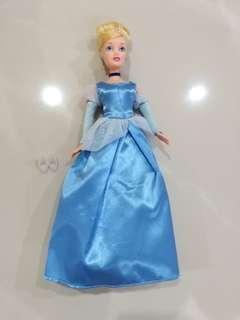 Disney Princess(Cinderella)