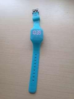 Smiggle Wrist watch