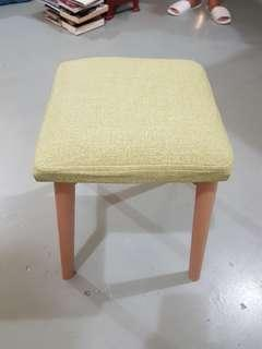 Detachable Stool