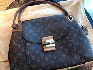 LV Bag - 100% Authentic