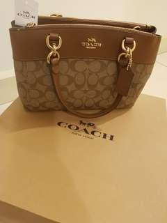Coach Bag from USA