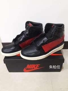 🚚 AIR Jordan1 Defint Couture