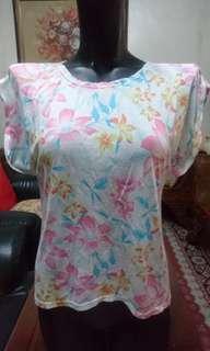 Bundle blouses / tops