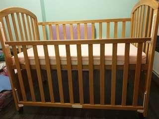 🚚 Baby cot > baby bed > baby crib > junior bed