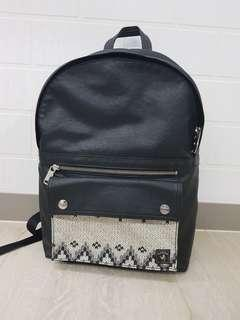Authentic Porter Backpack Mori