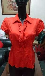 Debenhams petite collection blouse