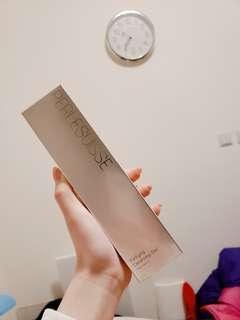 瑞士perlesuisse洗臉膏cleansing foam