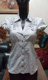 Dorothy Perkins blouse