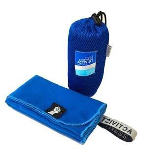 Sports Towel - quick dry