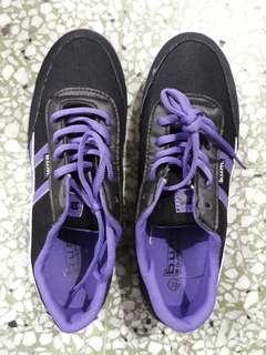 #MMAR18 B.U.M. Sport Shoes