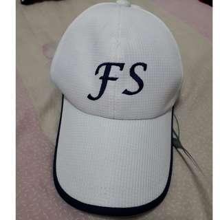 豐原高商紀念帽