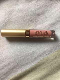 Stila Stay All Day Mini Liquid Lipstick in Perla