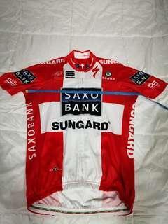 Sportful Jersey - Size M