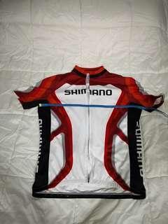 Shimano Jersey - Size L