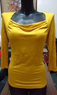 Debehams blouses