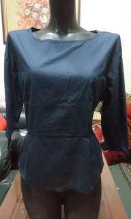 GAP blouses