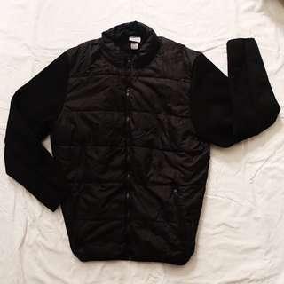 CHAMPION Softshell Bomber Jacket