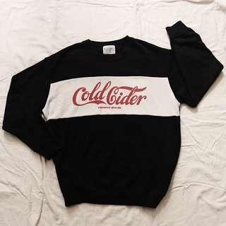 RODEO CROWNS Sweatshirt (Japan)