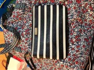 🚚 Kate spate purse