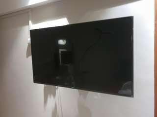 🚚 LG smart TV